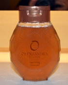 O Spa Nourishing Shampoo